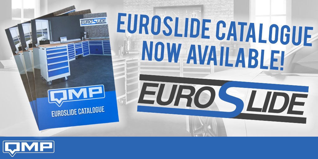 Twitter Euroslide Catalogue