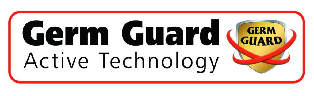 Germ Guard Logo