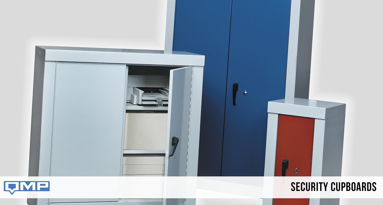 security-cupboards