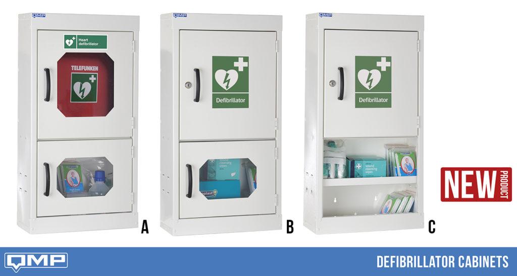fa-defibrillator-cabinets1