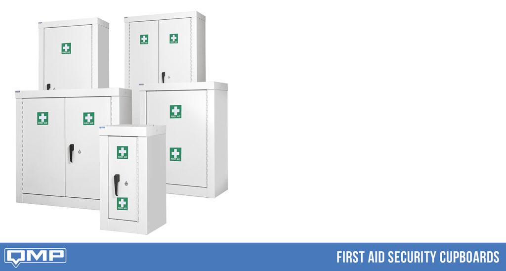 fa-security-cupboards1