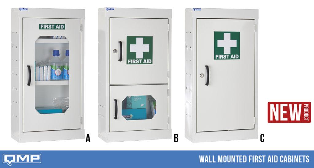 fa-wall-mounted1
