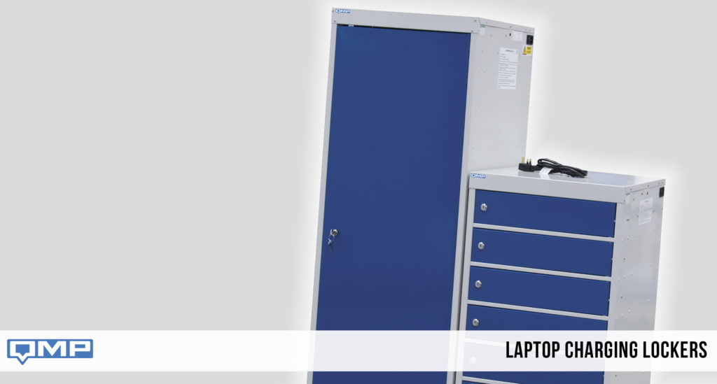 laptop-charging-lockers