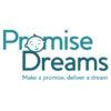 promise-dreams-thumb