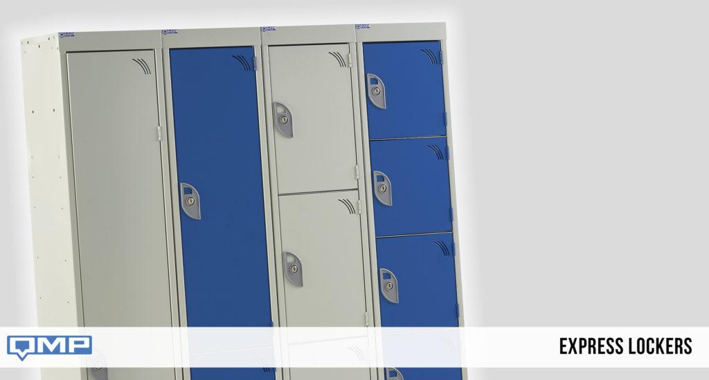 express-lockers5
