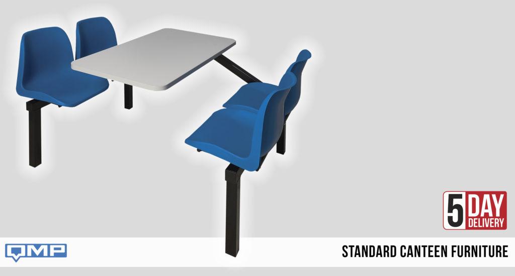 standard-canteen-furniture
