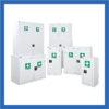 First Aid Storage Cupboards