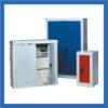 Security Cupboards