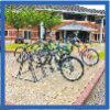 Cycle Racks