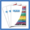 2018 QMP Catalogue