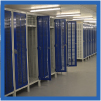 Heathrow Lockers