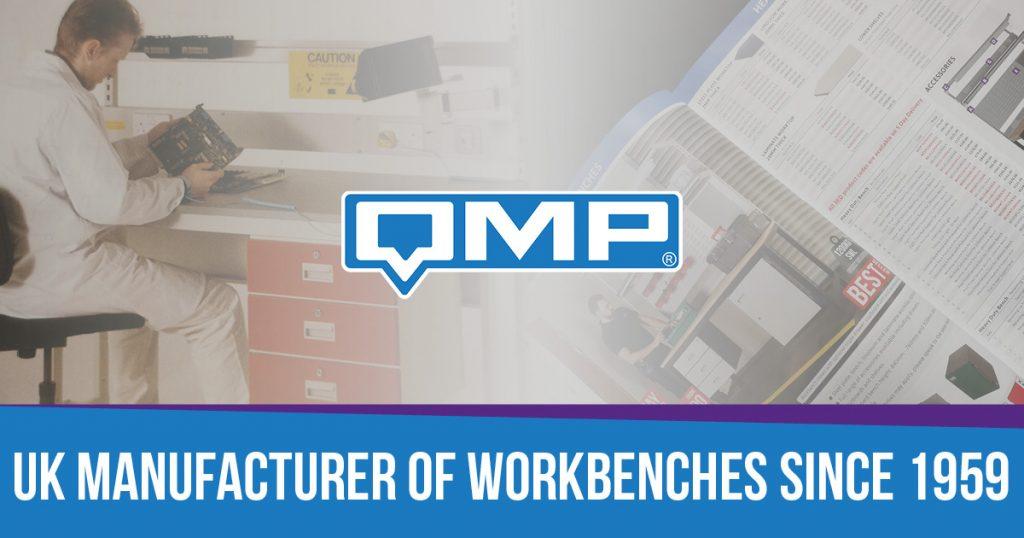 workbench manufacturer
