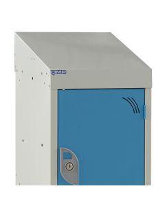 Locker Accessories - UK Locker Manufacturer