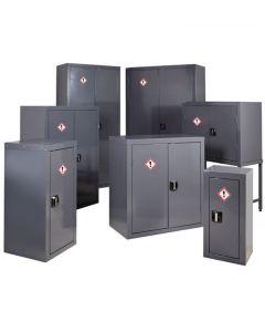 CoSHH Cupboards - CZ189046ZYXX