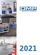 QMP Catalogue